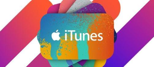 Apple will close the iTunes store in 2019 | gagadget.com - gagadget.com