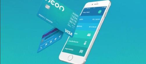 Banco Neon declara falência após liquidação
