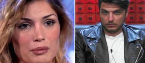 BARBARA D'URSO SHOCK: Ho visto Luigi e Mariana che facevano ... - studionews24.com