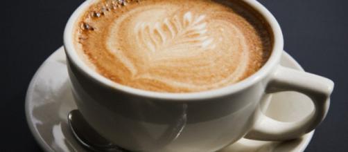 café previene el cáncer de colon - muyinteresante.es