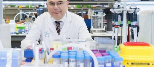 """Cáncer: """"El 40% de los tumores se podrían evitar"""" - clarin.com"""