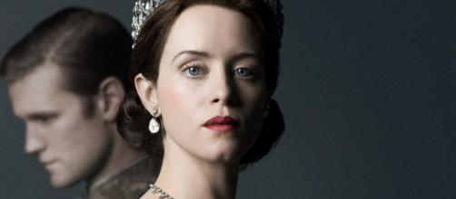 The Crown: nueva temporada para 2019