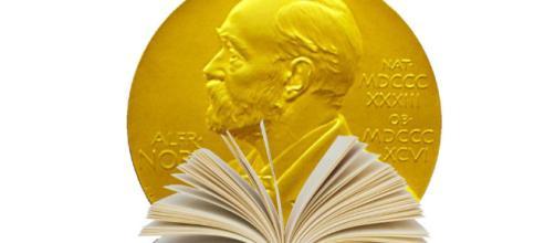 claroentretenimiento.com » El Nobel de Literatura será anunciado ... - claroentretenimiento.com