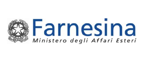 Concorsi Pubblici Farnesina: assunzioni a maggio 2018