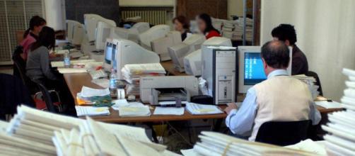 Pubblica amministrazione, mancano oltre 2 milioni di posti di lavoro.