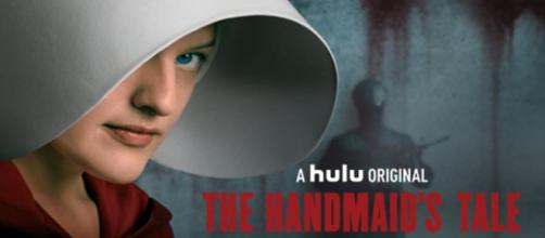 Devenez fan de The Handmaid's Tale