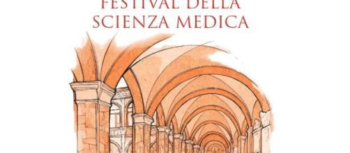 E' giunto al quarto appuntamento il Festival della Scienza Medica organizzato a Bologna.
