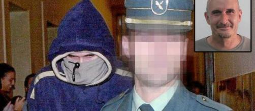 El violador de la Verneda sale de prisión sin rehabilitar
