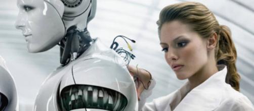 Empleo: 10 profesiones que arrasarán en 2020: en esto trabajaremos - elconfidencial.com