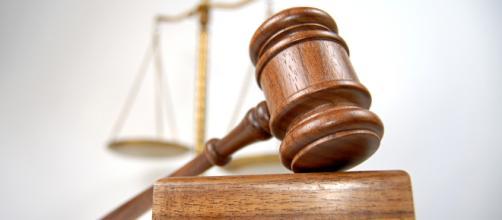 Es aplicable a la empresa de telecomunicaciones la ley de defensa - microjuris.com