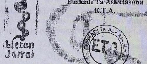 ETA: 400 casos olvidados y 650 sentencias sin culpables - elindependiente.com