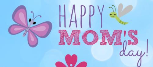 Festa della Mamma 2018 idee regalo originali