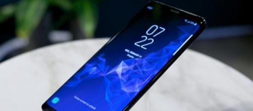 Galaxy Note 9: le ultime novità dallo smartphone della Samsung