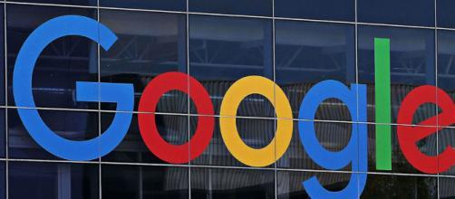 Google enriquece su búsqueda de noticias en España con Google News
