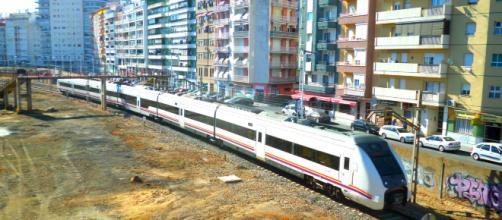 Nuevo sistema que garantiza mayor capacidad de movilización de pasajeros