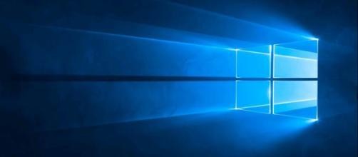 Instalar Microsoft Windows 10 en equipo nuevo