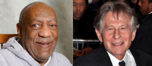 La Film Academy espelle Bill Cosby e Roman Polanski.