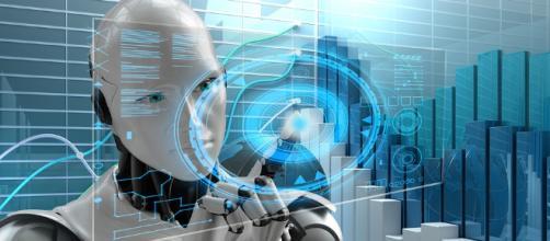 La importancia de la Inteligencia Artificial en la transformación - entelgydigital.com