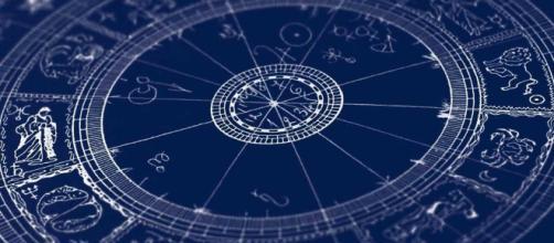 La influencia del zodiaco en la cama: los signos más románticos