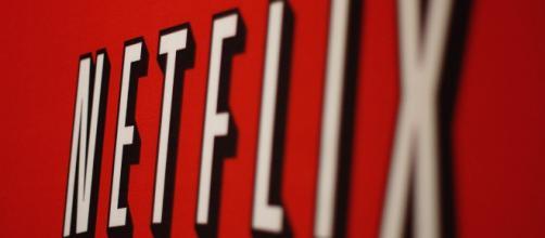 Las pérdidas continuas y los nuevos rivales podrían ser malas noticias para Netflix.