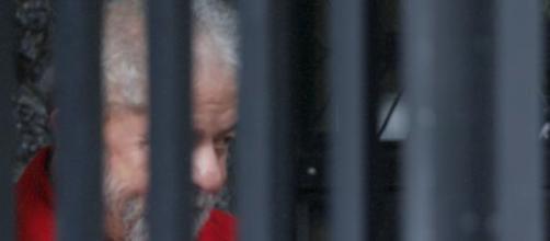 Lula solto em dez dias, diz revista