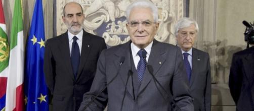 Mattarella e il 'governo del presidente': i nomi dei 6 candidati premier