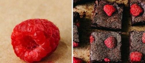 Mejores 53 imágenes de Om-nom-nom en Pinterest | Comer sano pinterest.es