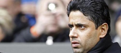 Mercato : Le PSG au coeur d'une énorme rivalité en L1 !