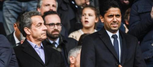 Mercato : Le PSG en surveillance accrue pour un prodige ?