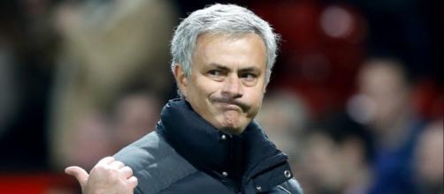 Mercato : L'incroyable assaut de Mourinho sur le Real Madrid !