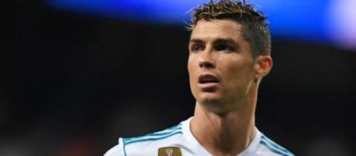 Mercato - Real Madrid : Cette piste offensive conseillée par Cristiano Ronaldo !