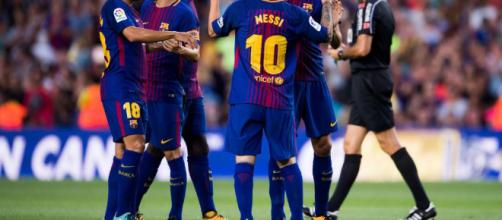 Noticias de Andrés Iniesta - peru.com