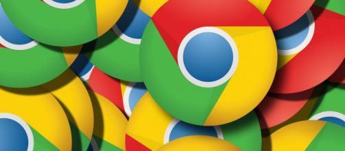 nuevo Chrome silencia por defecto videos que se reproducen de ... - fayerwayer.com
