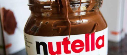Nutella se niega a hacer un tarro personalizado para sus usuarios