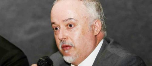 Procurador da Lava Jato, Carlos Fernando dos Santos Lima