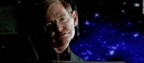 Publican el último trabajo de investigación de Stephen Hawking
