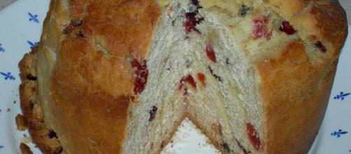 Pzza de Pascua o Pan Dulce | Cocina - facilisimo.com
