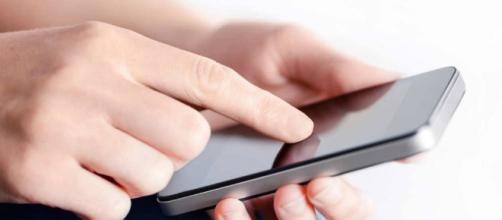 Quieres saber si eres adicto a tu teléfono celular? | elsalvador.com - elsalvador.com