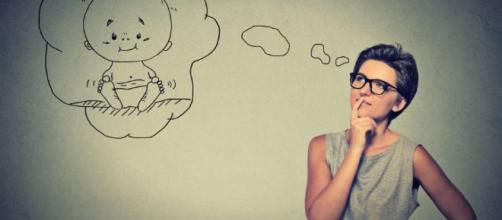 Quiero ser mamá, ¿pero con quién? | La Opinión - laopinion.com