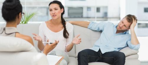 Counseling: ayuda para personas sanas y en crisis