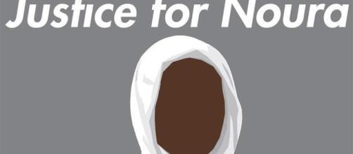 Salviamo Noura, la sposa bambina condannata a morte per essersi ... - greenme.it