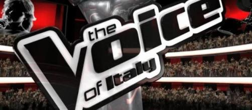 The Voice of Italy 2018, il vincitore e la replica della finale.