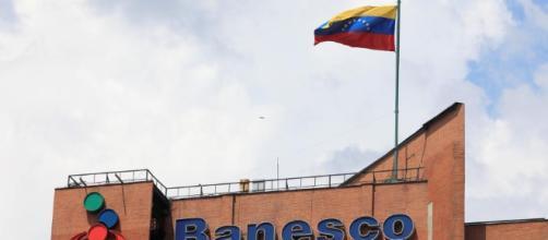 Venezuela: Detienen a 11 ejecutivos de Banesco, el mayor banco del país