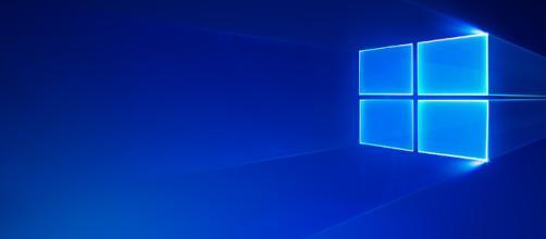 Windows 10 aggiornamento bloccato, le cose da sapere