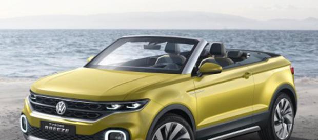 10 coches que deberías considerar si vas a cambiar de coche | GQ - revistagq.com