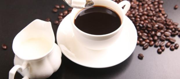 café ayudar a reducir el riesgo de padecer cáncer de próstata - formaciononlinenutridermo.com
