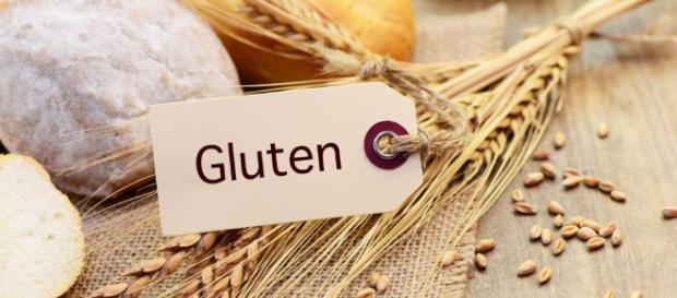 Cómo llevar una dieta libre de gluten? | Crónica | Firme junto al ... - com.ar