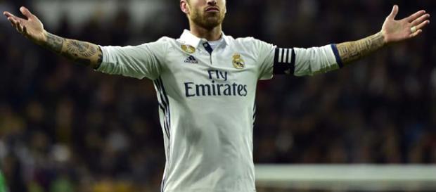 El jugador del Madrid que pudiera ir al Barca