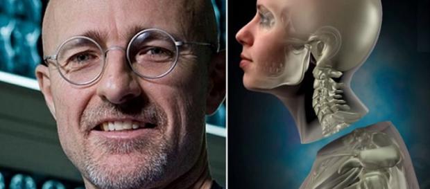 El primer trasplante de cabeza podría tener fecha en los próximos ... - tec.mx