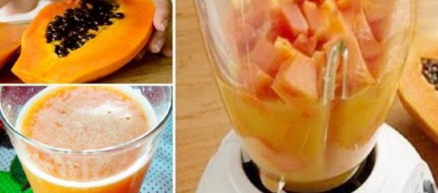 Essa bebida auxilia no combate ao colesterol